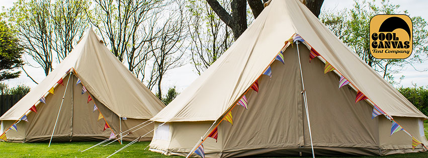 Wholesale bell tents