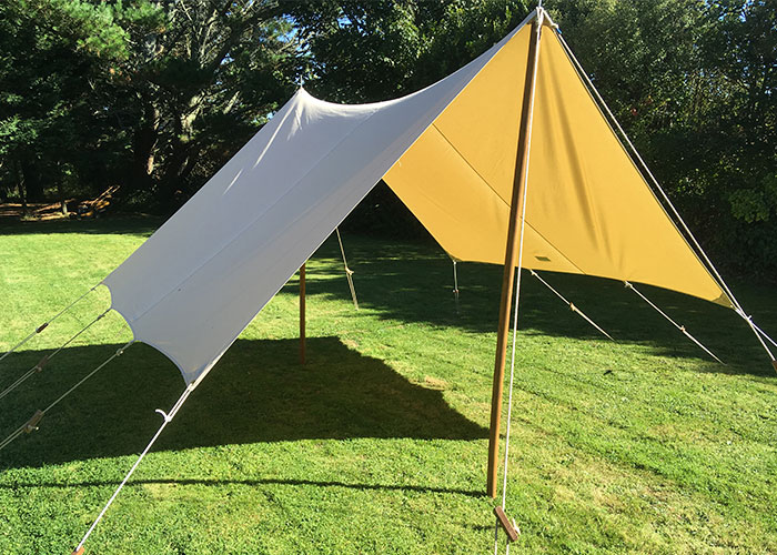 Prime The Explorer Awning Home Remodeling Inspirations Genioncuboardxyz