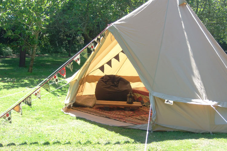 Tents archives cool canvas tent company for Colorado canvas tent