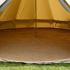Tent Matting