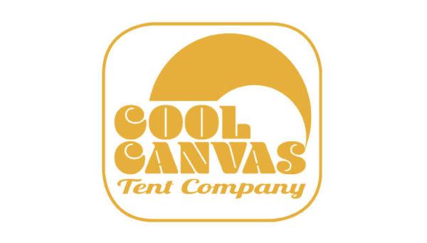 T-shirt-logo