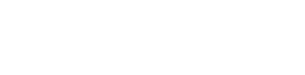 In Aid of ShelterBox Disaster Relief